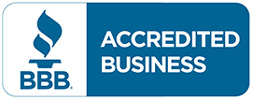 chamber of commerce Professional Affiliations NLC BBB